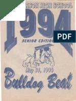 053111.bulldogbeat