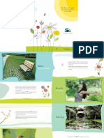 Gardenia Brochure 7.06.11