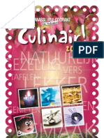 Maassluise Courant week 47 Culinair
