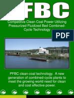 PFBC1