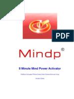 Aktifkan Kekuatan Pikiran Anda Untuk Sukses Mencari Kerja