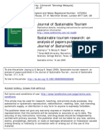 Tourism Journal1