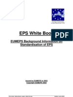 EPS White Book Public 2004-04