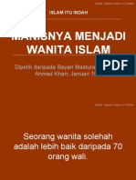 Manisnya_Hidup_Menjadi_Wanita_Islam