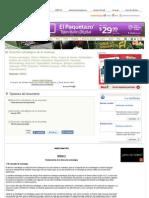 Fundamentos de de HTML-rincondelvago-com