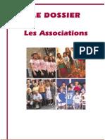 Lettre Du Maire -2006-12 - Dossier Associations