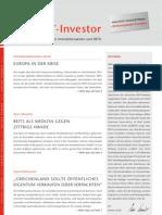 Der REIT-Investor