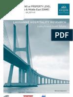 Hilary MURPHY - IT Benchmark Report[1]