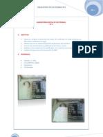 Informe Digital Electronic A