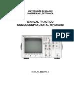 Manual+Osciloscopio+HP+54600B