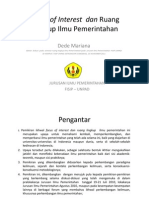 6_Ruang Lingkup IP_Prof.dede Mariana