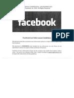 Face Book 2010 Sn Leg-doj