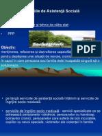 curs8serviciiledeasistentasociala-091206171910-phpapp02