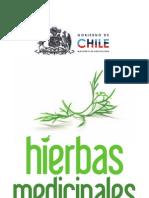 hierbas_medicinales