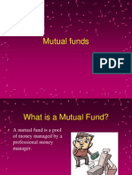 Mutual Funds2