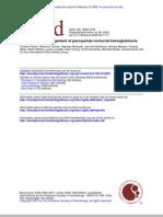 DiagnosisAndManagementOfPNH