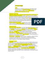 vezetés szervezés-saját jegyzet