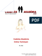 5-perces-csokzaras-11