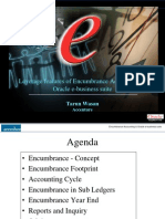1638_Encumbrance Accounting in Oracle Ebusiness Suite