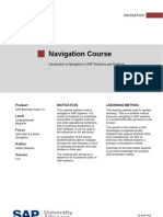 02 Intro ERP Using GBI Navigation Course[A4] en v2.01