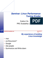 Linux性能调优-Linux_performance_tuning_knobs