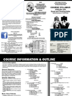 Course Syllabus_english 104