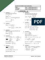 Solusi Kode 800 _XI IPA_intern