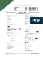 Solusi Kode 809 _xii Ipa Intern 4_1