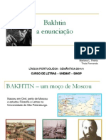 _bakhtin