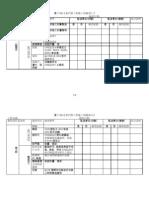 09.第七章(橫式)sk0052E