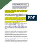 Orden FOM-2296-2002