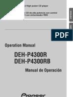 CRD3297_DEH-P4300R