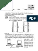 2006_TP5_Port_serie[1]