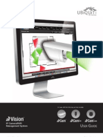 UBNT AirVision User Guide V11