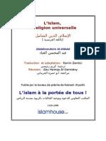 fr-religionuniverselleAbbad