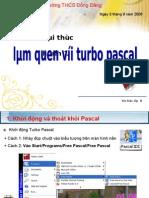 Bai Thuc Hanh 1