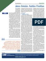 200-pg30-Opinião-Amadeu Oliveira