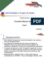 Cap.01+-+Conceitos+Basicos+de+Rede+20100210