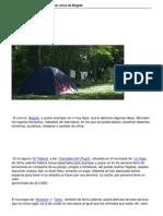 lugares-magicos-para-acampar-cerca-de-bogota[1]