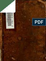63815439-L-Homond-Proyart-Histoire-abregee-de-l-eglise-1809
