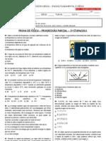 PROVA_PROG_PARC_III_ETAPA_2011_2º_ANO