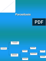 parasitos-I