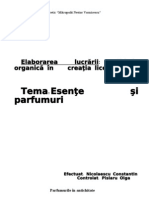 56731965-Esente-si-parfumuri
