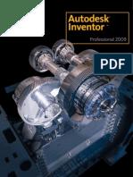 inventorPro_2009
