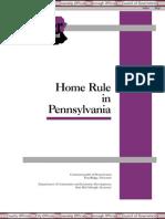 Home_Rule