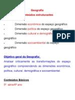 geografiadces