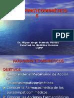 TS03A_PARASIMPA2.
