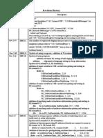 72836238-FKAttend-ManualA