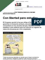 Página_12 __ Universidad __ Con libertad para estudiar