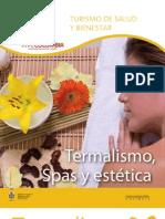 Fasciculo 11Turismo de Salud Alta